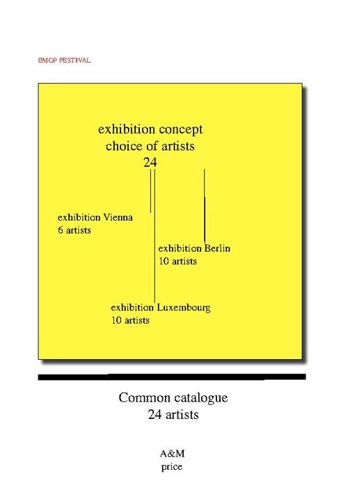 Test pierre flipsnack pdf