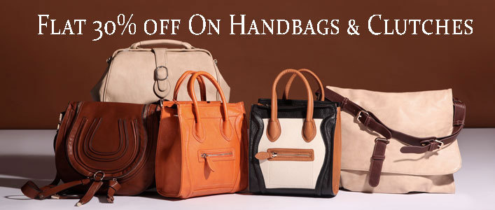 Best Deal Online in INDIA By tangodeal.com
