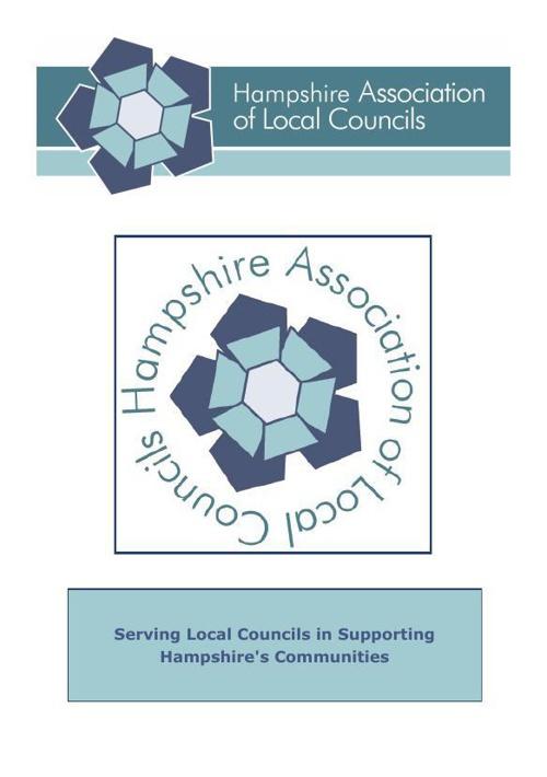 2014 Service Brochure Final