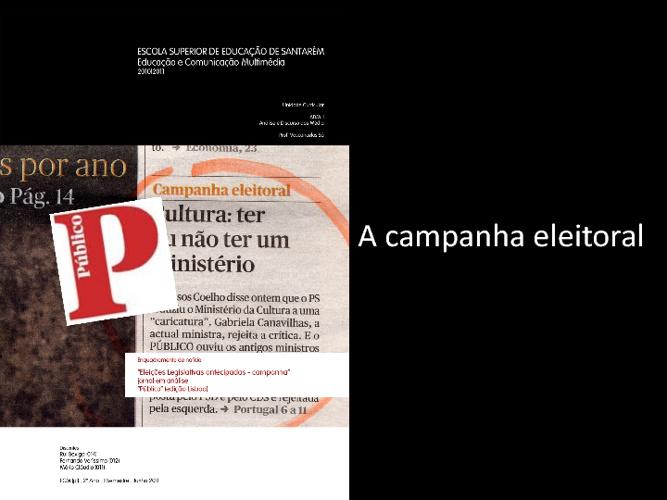 ADM Publico