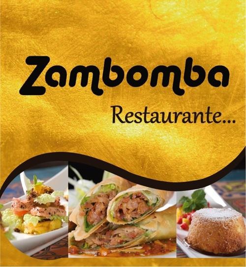 Brochure ZAMBOMBA