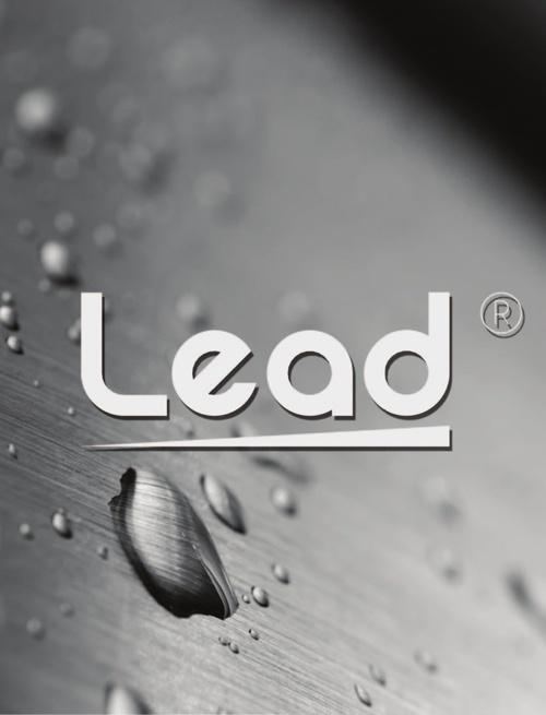 Lead Catálogo