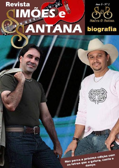 Simões & Santana 01