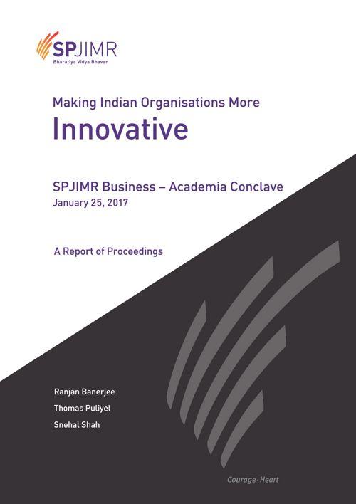 SBAC report
