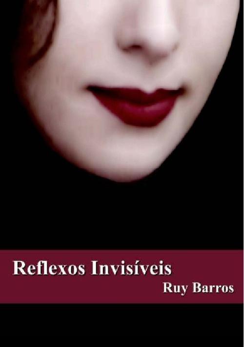 Reflexos Invisíveis