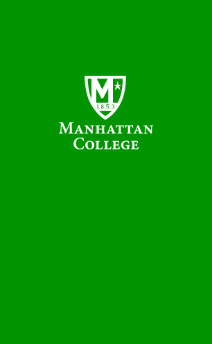 Green Book: Manhattan College and its Lasallian Catholic Mission