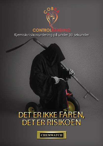 cobra_Norwegian