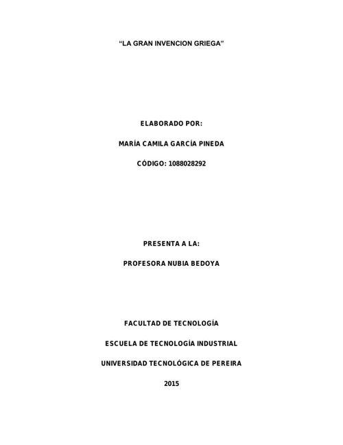 Camila García-Constitucion Política gr 1