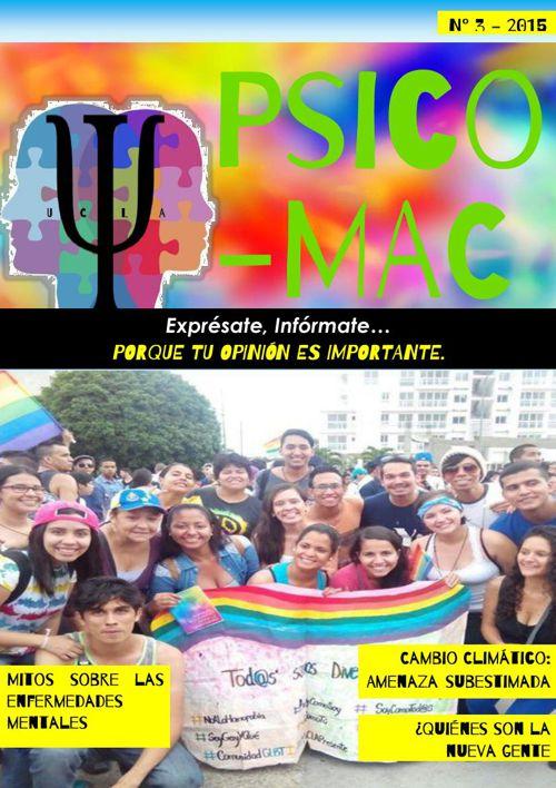 PSICO.MAC EDI.3-2015