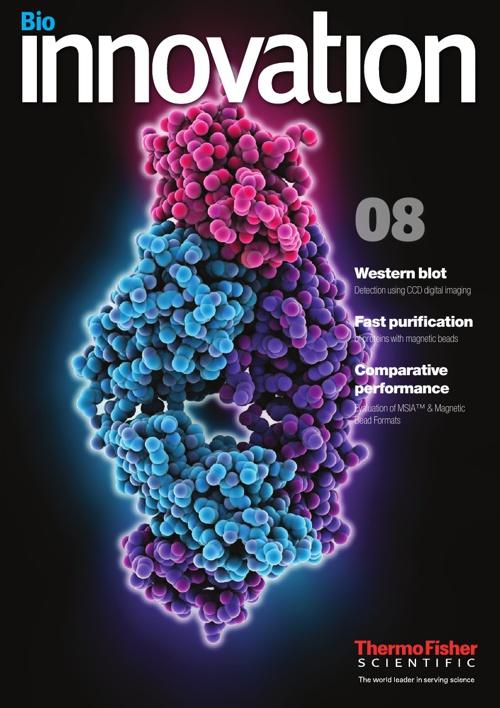 BioInnovation-Issue8
