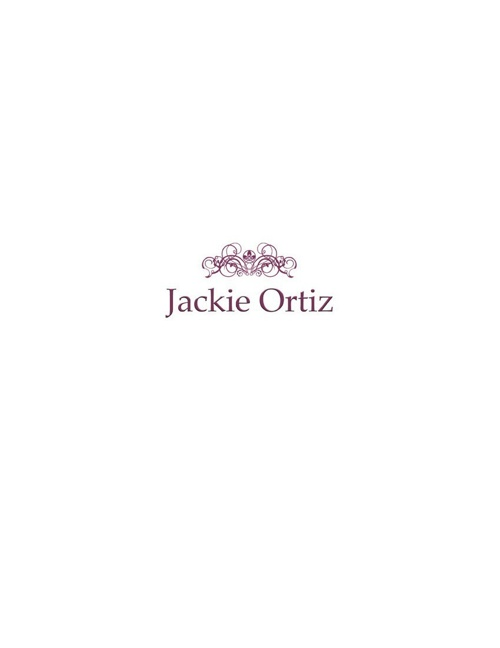 Copy (2) of Jackie Ortiz