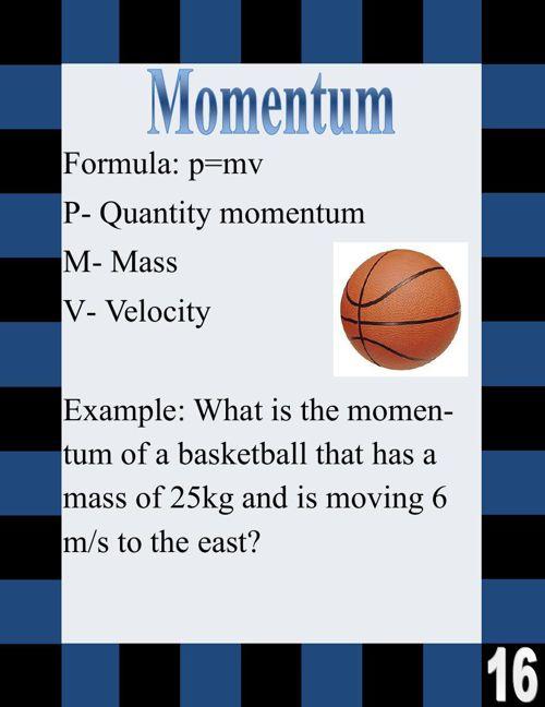 Physics 101 Book Part 2