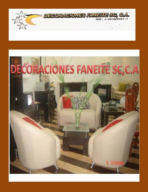 FANEITEWEB RECIBOS(2-1)
