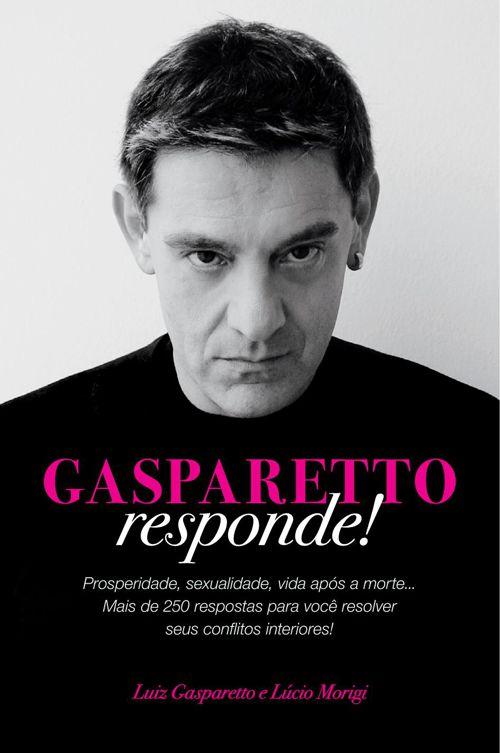 Gasparetto Responde