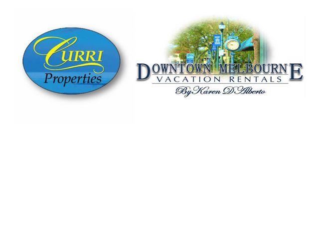 Curri_VRBYKaren Logos