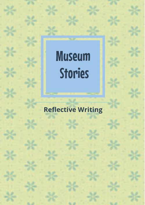 Copy of Museum Stories Test