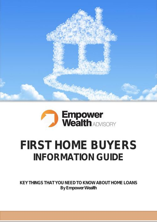 Key-things-you-need-to-know-about-home-loan-FHB-Info-guide-Sampl