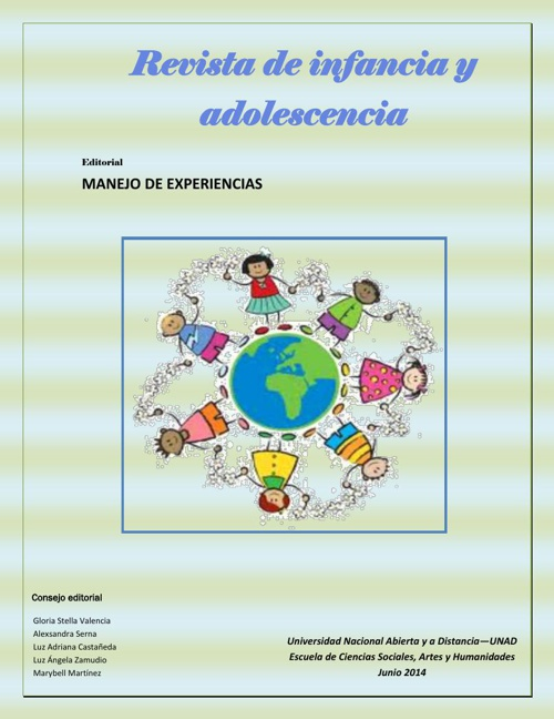 Revista_Editorial_Manejo_de_Experiencias_grupo_66