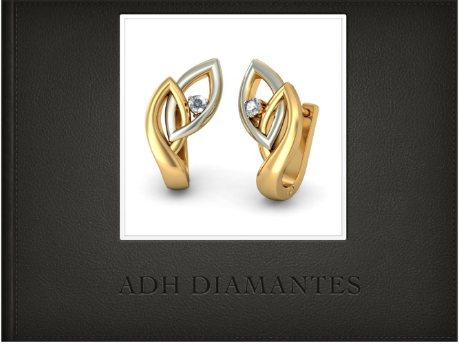 ADH Diamantes