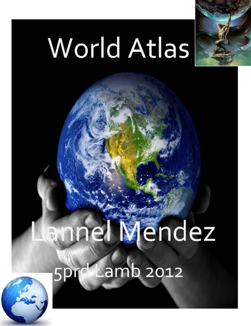 world!