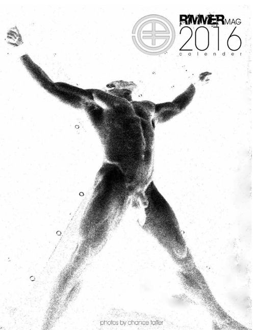 2016_rimmermagCalender