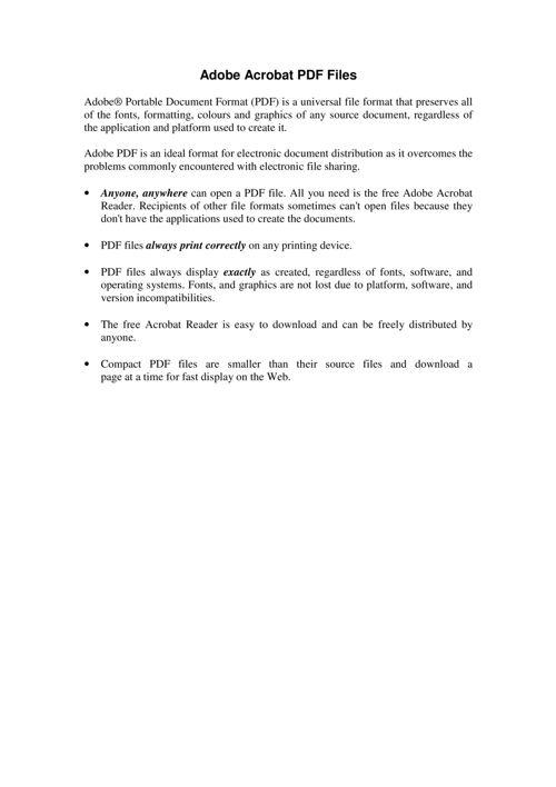 pdf-sample