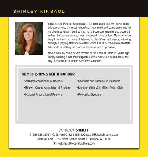 Shirley Kinsaul_2013
