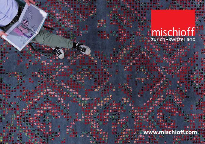 Mischioff Broschüre 2016