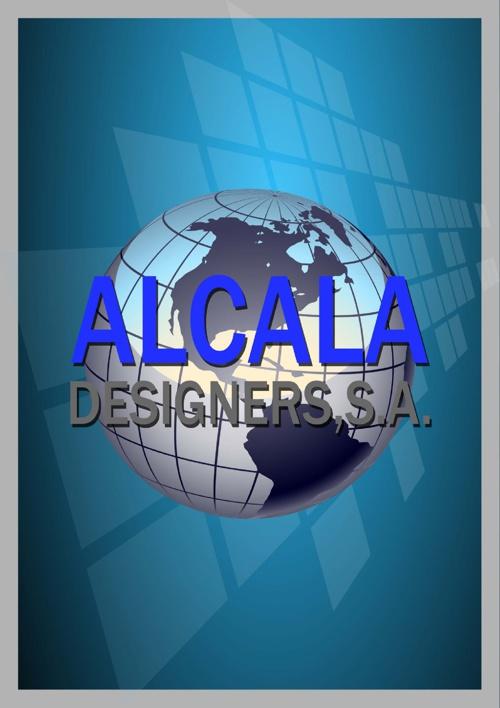 Alcala Designers