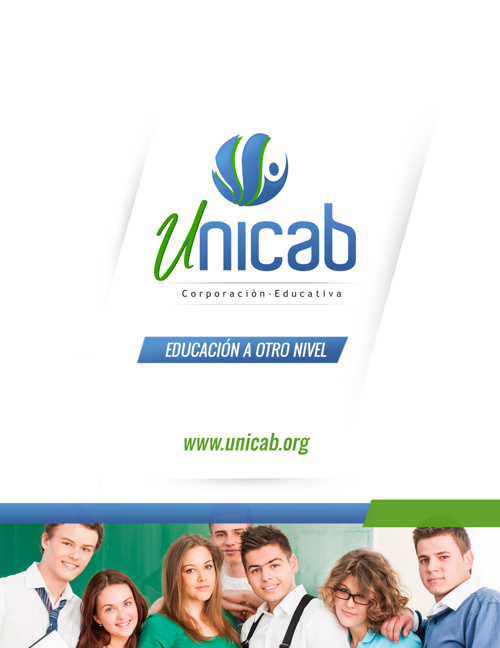 Portafolio de Servicios Unicab