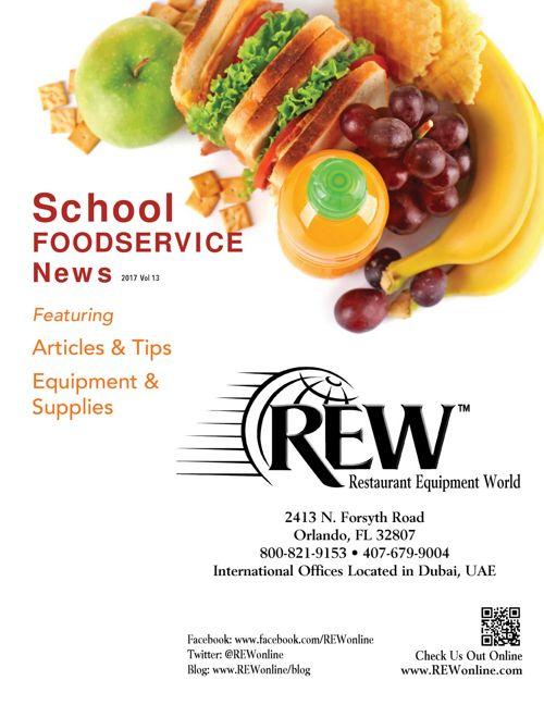 REWI_School_2017