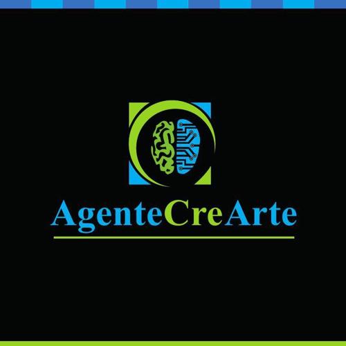 AgenteCreArte