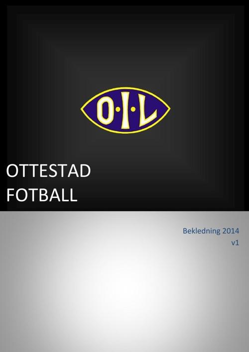 OIL Bekledning-2014-v01