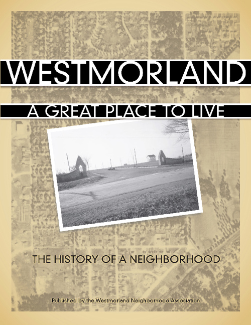 Westmorland: A Great Place to Live