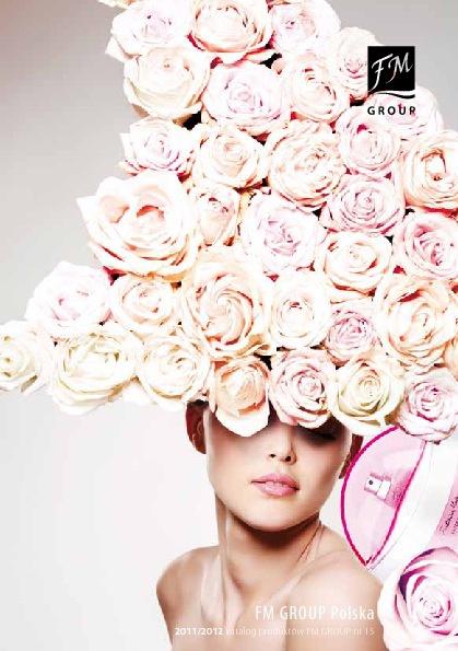 Katalog perfum nr 15