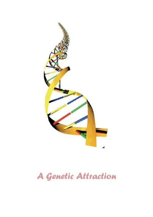 A Genetic Attraction
