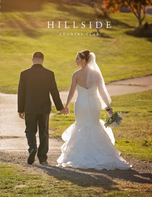 Hillside Magazine draft 2