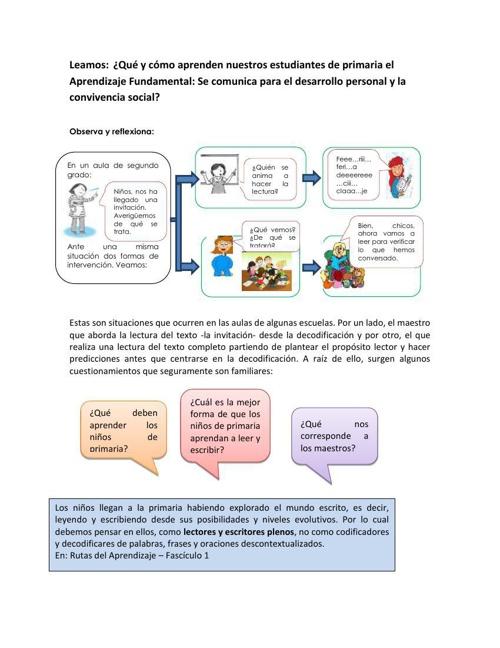 lectura comunicacion primaria.pdf2014