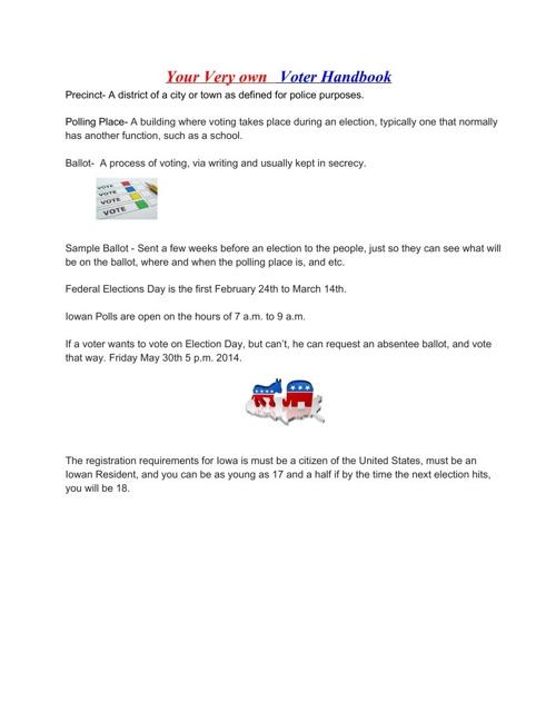 VoterHandbook (1)