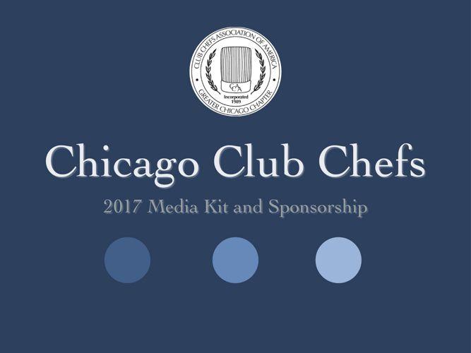 CCC Media Kit