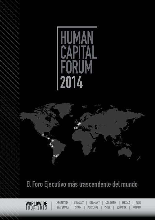 HCF en Numeros_2014_baja