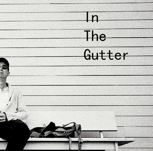 In The Gutter v7