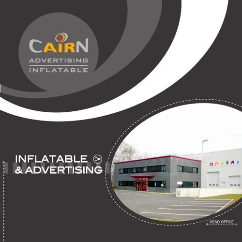 CAIRN (ang)
