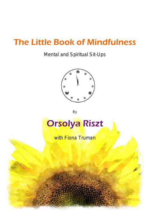Little Book of Mindfulness_Sample3