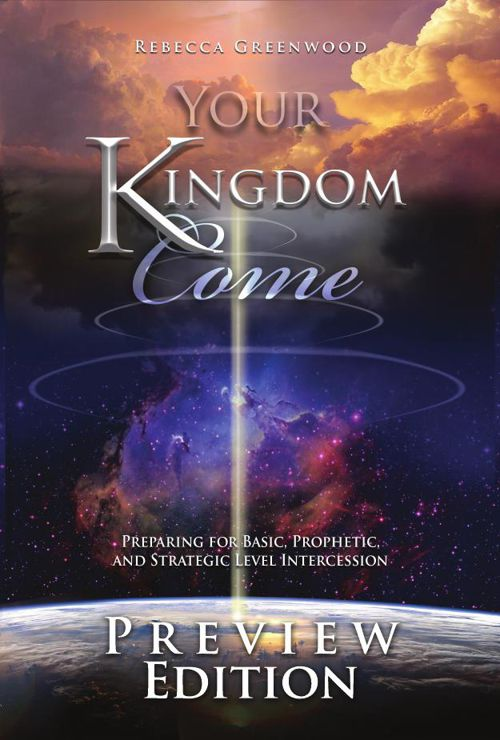 Your Kingdom Come Preview