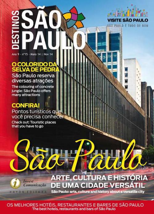 Revista_Destinos_SP(web-small)