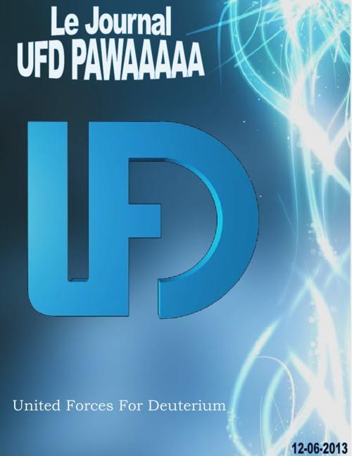 Journal UFD PAWAAAAA 12