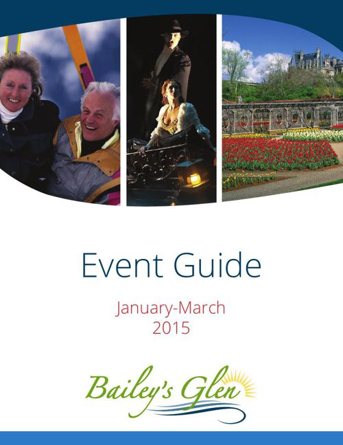 Event_GuideJan-Mar2015_flip