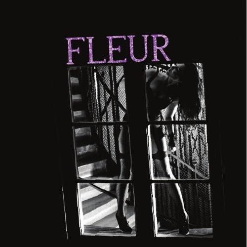 Fleur Brand Book