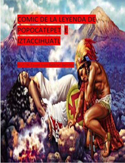 Los aztecas dominaban el Valle de México